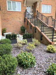 Thumbnail 2 bed property for sale in Culverden Park, Tunbridge Wells