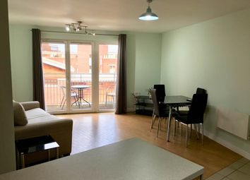 Thumbnail 2 bed flat to rent in Liberty Place, 26-38 Sheepcote Street, Birmingham