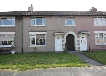 Thumbnail 3 bedroom property for sale in Cedar Road, Lancaster