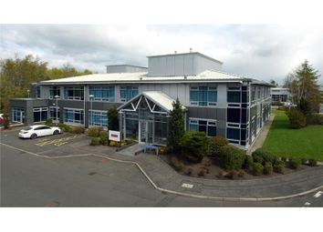 Thumbnail Office to let in Calder House & Lanark Court, Tannochside Business Park, Ellismuir Way, Uddingston, Glasgow, Scotland