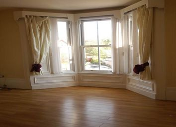 Thumbnail 1 bed flat to rent in Belle Vue Cresent, Ashbrooke, Sunderland