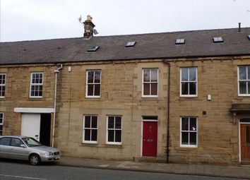 Thumbnail 2 bedroom maisonette to rent in Front Street East, Bedlington