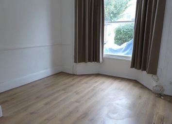 Thumbnail 1 bed flat to rent in Townsend Road, Tottenham