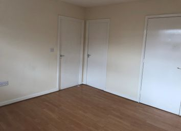 Thumbnail 1 bedroom flat to rent in Whitehouse Court, Cannock