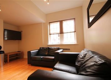 Thumbnail 3 bed terraced house to rent in Friars, Newcastle Upon Tyne