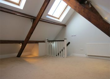 Thumbnail 2 bedroom terraced house to rent in Loates Lane, Watford, Hertfordshire