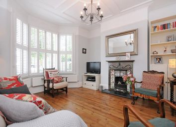 Thumbnail 3 bed terraced house to rent in St. Kilda Road, London