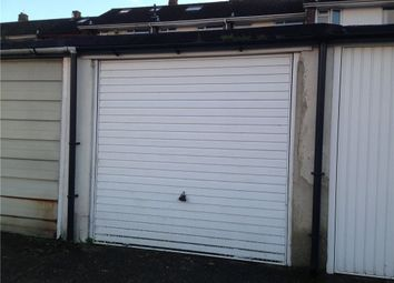 Thumbnail Parking/garage for sale in Woodbury Park, Axminster, Devon