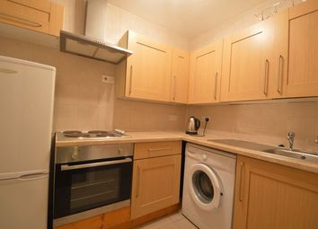 Thumbnail 2 bedroom flat to rent in Deanston Drive, Shawlands, Glasgow, Lanarkshire G41,