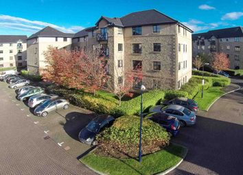 Thumbnail 1 bed flat to rent in Russell Gardens, Roseburn
