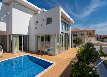 Thumbnail 5 bed detached house for sale in Chloraka, Paphos, Cyprus