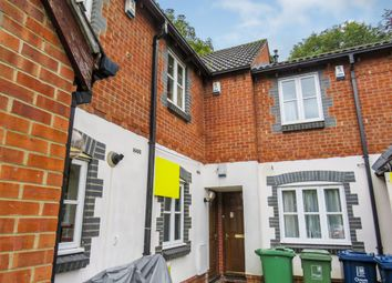 2 bed flat for sale in Green Ridges, Headington, Oxford OX3