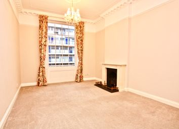 Thumbnail 2 bed flat for sale in Claverton Street, London