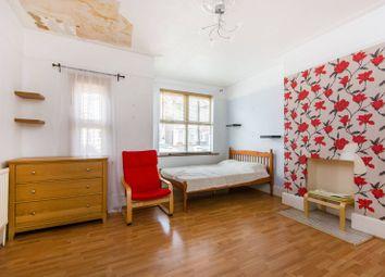 Thumbnail 2 bedroom maisonette for sale in Melfort Road, Thornton Heath