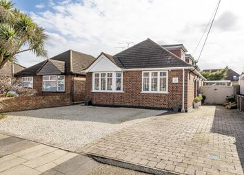 4 bed detached bungalow for sale in Ashford, Middlesex TW15