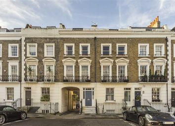 Thumbnail 2 bed flat for sale in Halsey Street, London