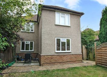 2 bed maisonette for sale in Court Road, South Orpington, Kent BR6