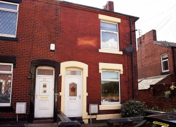 3 bed terraced house to rent in Hindley Street, Ashton-Under-Lyne OL7
