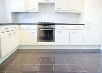 Thumbnail 2 bed flat to rent in Potters Court, Fenton Hall Close, Stoke-On-Trent