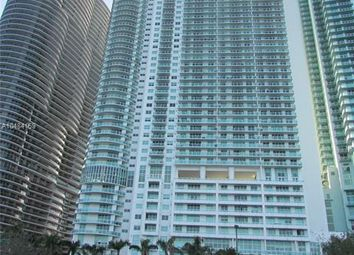 Thumbnail 3 bed apartment for sale in 1800 N Bayshore Dr, Miami, Florida, United States Of America