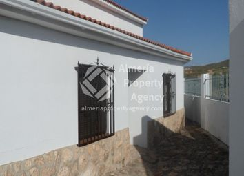 Thumbnail 2 bed apartment for sale in Freila, Granada, Spain