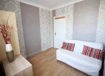 Thumbnail Room to rent in Beech Way, Stonebridge