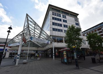 Thumbnail 1 bed flat for sale in Pantile Walk, Cowley, Uxbridge