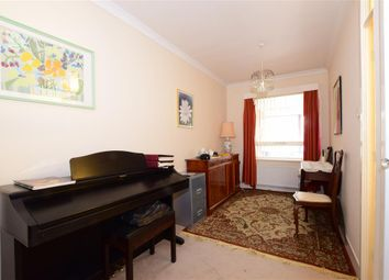 2 bed terraced house for sale in The Causeway, Bognor Regis, West Sussex PO21