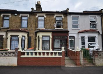 Thumbnail 5 bedroom property to rent in Rosedale Road, Forest Gate