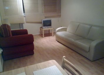 1 bed flat to rent in Cleveland Tower, Holloway Head, City Centre B1