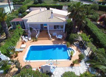 Thumbnail 2 bed villa for sale in Carvoeiro (Lagoa), Algarve, Portugal
