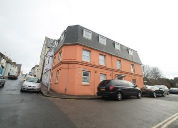 Thumbnail 1 bed flat for sale in Southover Street, Brighton, East Sussex