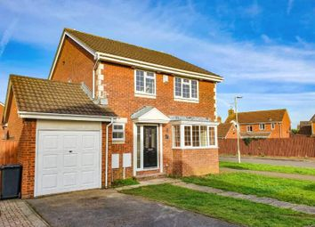 Thumbnail 4 bed detached house to rent in Tribune Place, Abbeymead, Gloucester
