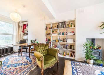 3 bed terraced house for sale in Kimberley Avenue, London SE15