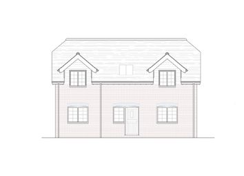 Thumbnail 3 bed detached house for sale in Northiam, East Sussex