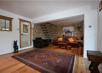 Thumbnail 2 bed end terrace house for sale in Quarry High Street, Headington, Oxford