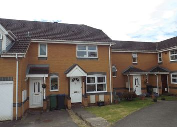 Thumbnail 2 bed terraced house to rent in 2 Bed Mid Terraced House, Dickson Way, Chippenham