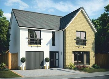 Thumbnail Property for sale in Chatelherault Ferniegair, Ferniegair, Hamilton, South Lanarkshire