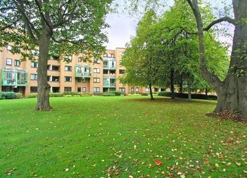 Thumbnail 1 bed flat for sale in Horton House, The Crescent, Llandaff
