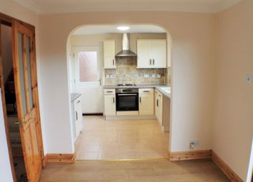 Thumbnail 5 bed detached house to rent in Kennedy, Tranent, East Lothian