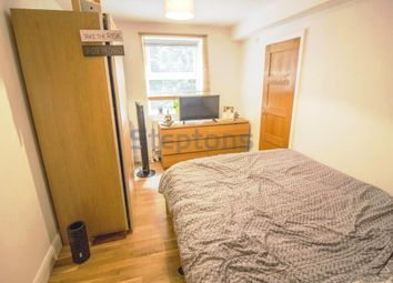 Thumbnail 3 bed flat for sale in Wellington Road, Forest Gate