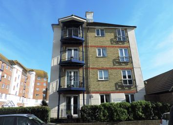 Thumbnail 2 bed flat for sale in Key West, Sovereign Harbour South, Eastbourne