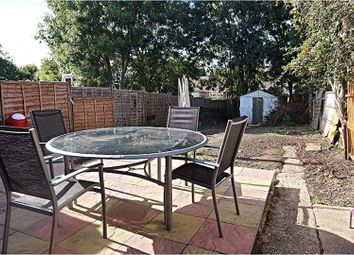 3 bed semi-detached house for sale in Cotton Hill, Bromley BR1