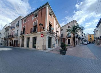 Thumbnail 5 bed town house for sale in 03680, Aspe, Spain