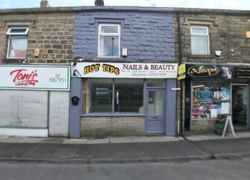 Thumbnail Studio to rent in Retail/Shop, Blackburn Rd, Great Harwood