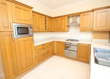 Thumbnail 2 bed end terrace house to rent in Preston Old Road, Cherry Tree, Blackburn