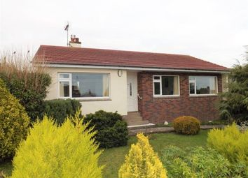 Thumbnail 3 bedroom bungalow for sale in Stoke Fleming, Dartmouth, Devon