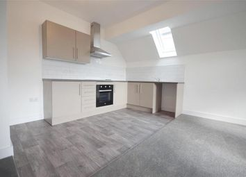 Thumbnail 2 bed flat to rent in Eversfield Road, Eastbourne