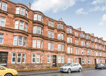Thumbnail 1 bed flat for sale in Tollcross Road, Tollcross, Glasgow