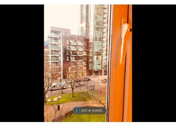 Thumbnail 2 bed flat to rent in Woodberry Down, London